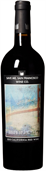 Drops Of Jupiter Red Blend